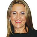Sandra Tadeu