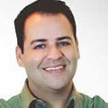 Gilberto Nascimento Jr