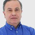 Camilo Cristófaro
