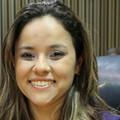 Janaina Lima