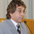 Dalton Silvano